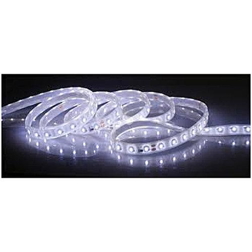 LED strip wit 1 meter met 30 LED's