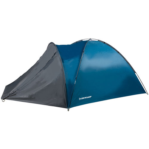 Dunlop 2-persoons tent
