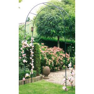 Lifetime Garden Rozenboog (140x240)