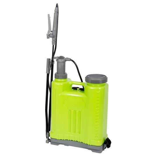 Kinzo Hogedruksproeier 18 liter