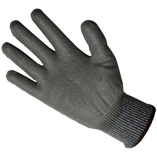 ToolPack Snijbestendige Werkhandschoenen 9/L