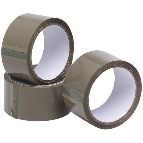 Kinzo Tape 50 meter 6 rollen