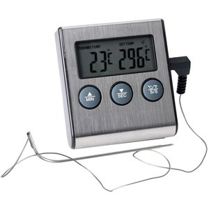 Excellent Houseware. Digitale vleesthermometer