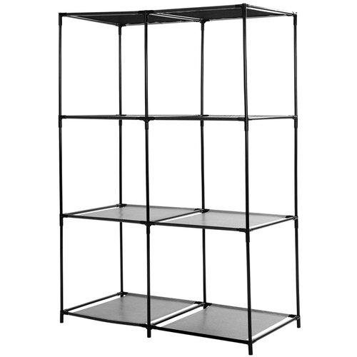 Storage Solutions Opbergkast 104cm