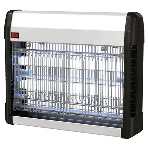 Insectenlamp 23W
