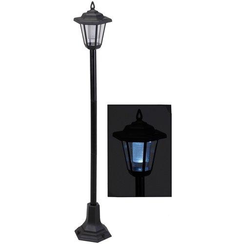 Solar LED lantaarn 83cm