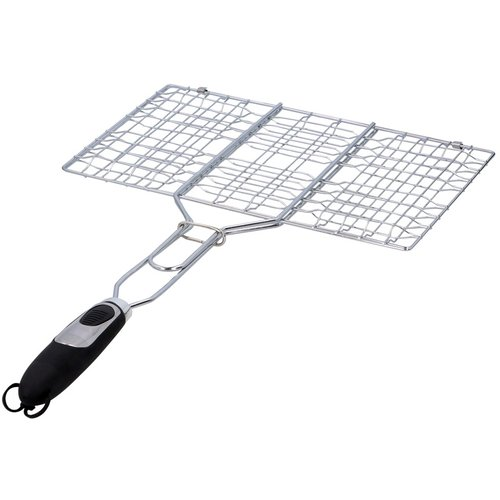 BBQ Collection Barbecue grillmand 59x36cm
