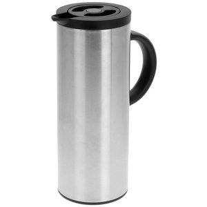 Thermos Koffiekan RVS 1 liter
