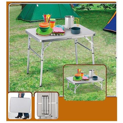 Camp Active Inklapbare campingtafel