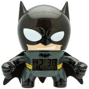 Bulbbotz Batman Alarm Klok