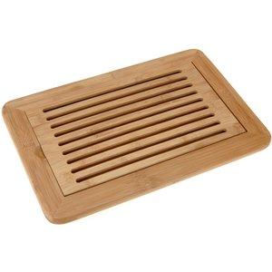 Excellent Houseware. Bamboe broodplank