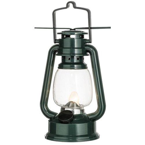 Konstsmide Feestverlichting met 8 LED-lantaarns