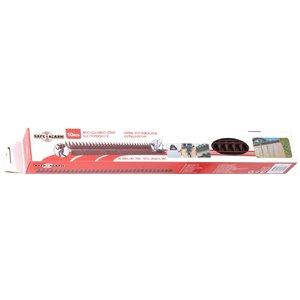 Safe Alarm Anti-klim strips - vogelpinnen - 10 strips