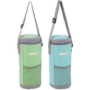 Flessenkoeltas - 1,5 liter