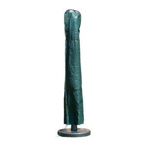AllSeasons covers Beschermhoes parasol