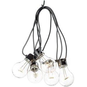 Konstsmide LED Tuinverlichting - 160 LED's