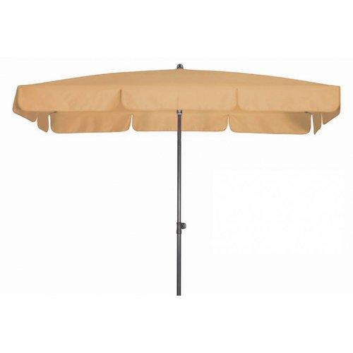 Doppler Parasol Sunline WATERDICHT III 260x150 ecru