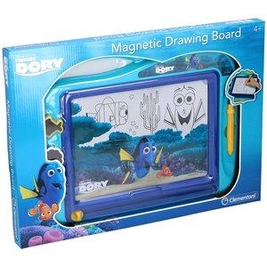 Finding Dory - magnetisch tekenbord
