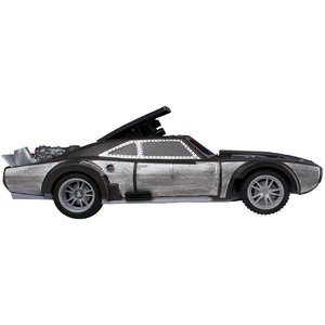 Fast & Furious RC Car - 40cm
