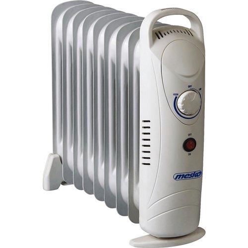 MS7805 - Olieradiator - 9 verwarmingselementen