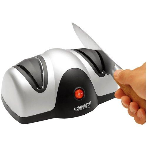 Camry CR4469 - Elektrische messenslijper
