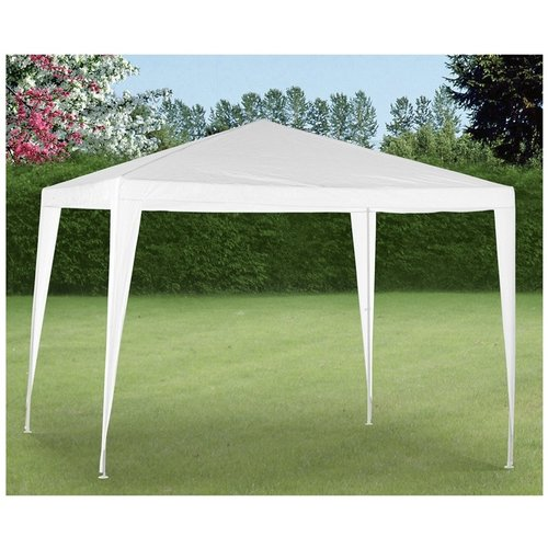 Ambiance Partytent - 300x300 - wit