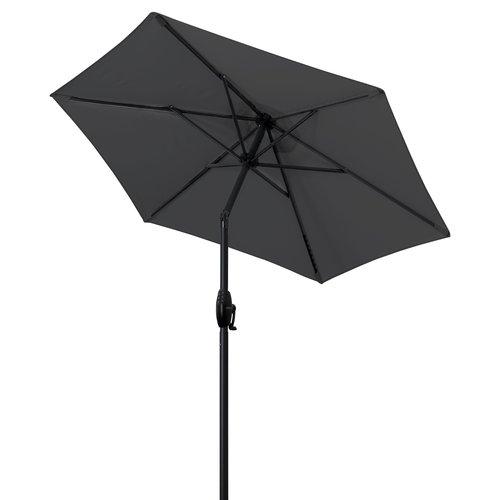 Parasol Basic Lift NEO 180 cm