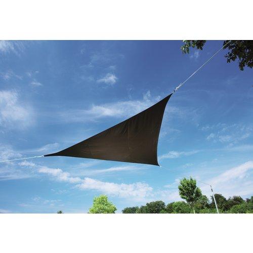 Doppler SUN SAIL AluPro 3,6 x 3,6 x 3,6 m