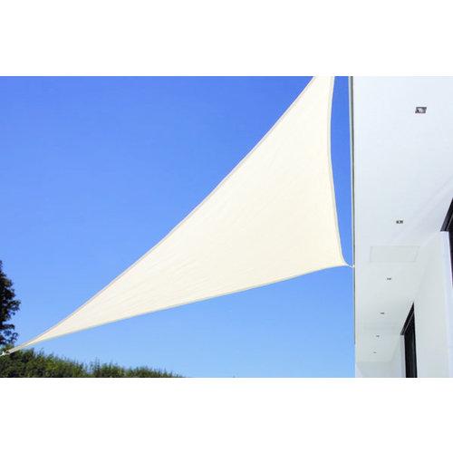 Doppler Darwin luifel 3,6 x 3,6 x 3,6 m