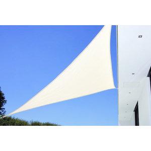 doppler Darwin zonzeil 5 x 5 x 5 m