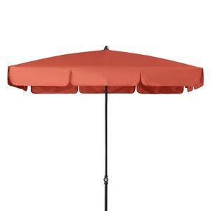 Doppler Parasol Sunline Waterproof 185x120 cm - UITVERKOOP