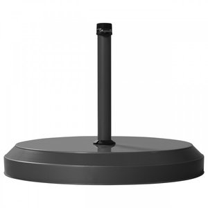 Doppler Betonvoet 20 kg