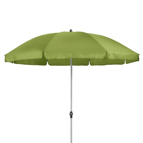 Doppler Parasol ACTIVE 200 cm