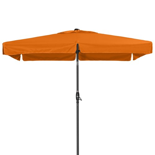 Doppler Parasol Basic Lift NEO 210x140 cm
