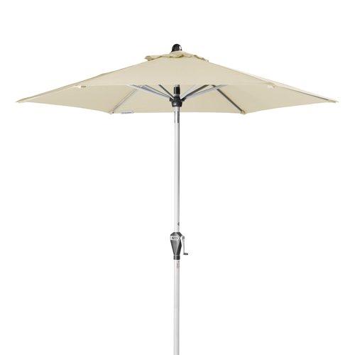 Doppler Parasol ACTIVE Auto Tilt 210 cm