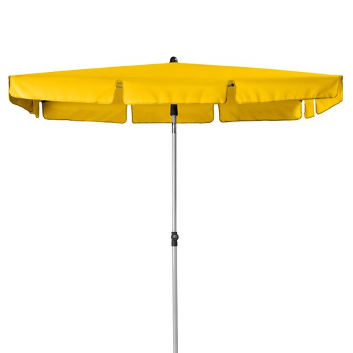 Doppler Parasol ACTIVE 180x120 cm