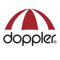 Doppler parasols - competentie, innovatie en kwaliteit