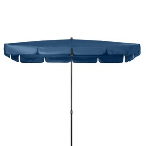 Doppler Parasol Sunline Waterproof 260x150 cm