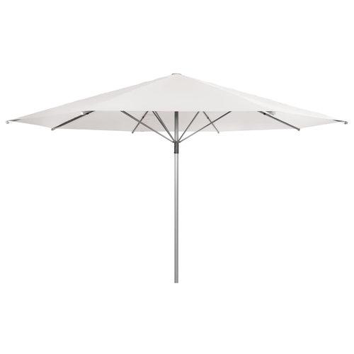 Doppler Horeca parasol TELESTAR 500 cm