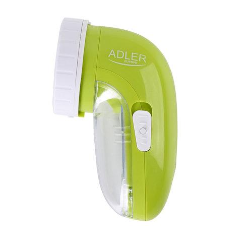 Adler AD9608 - Pluizenverwijderaar