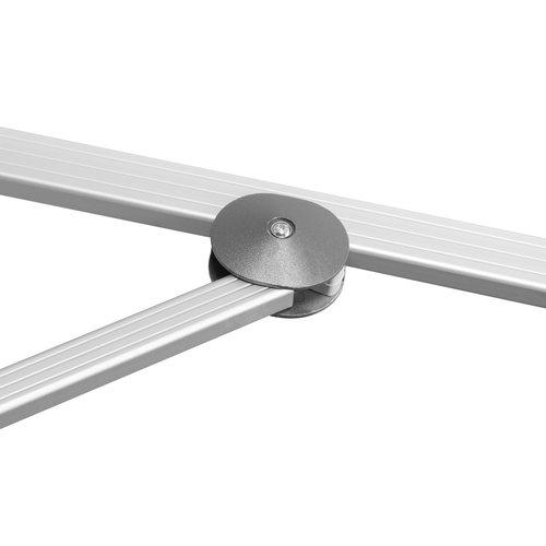 Doppler Stut voor Protect 400 cm