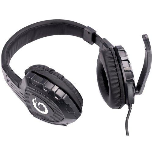 Soundlogic Gaming Headset Viper-X
