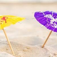 5 tips voor het kiezen van de juiste parasol