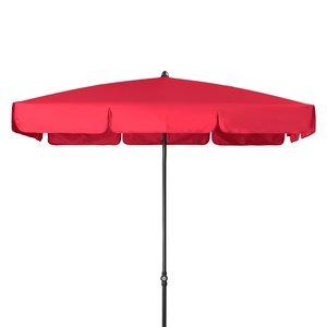 Doppler Parasol Sunline Waterproof 185x120 cm - SALE