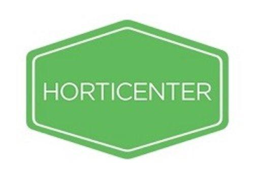 Horticenter tuinmeubelen