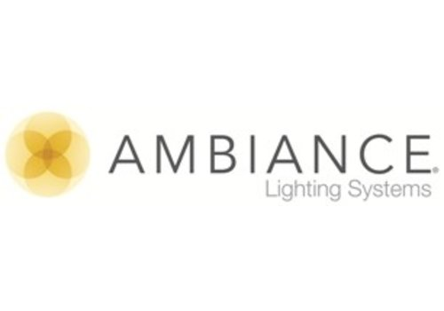Ambiance light