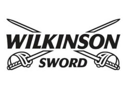 Wilkingson