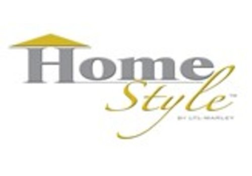 Home @ Styling