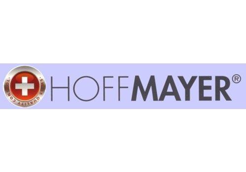 Hoffmayer
