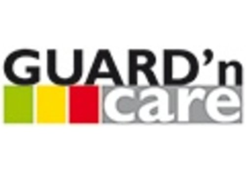 GUARD' n care